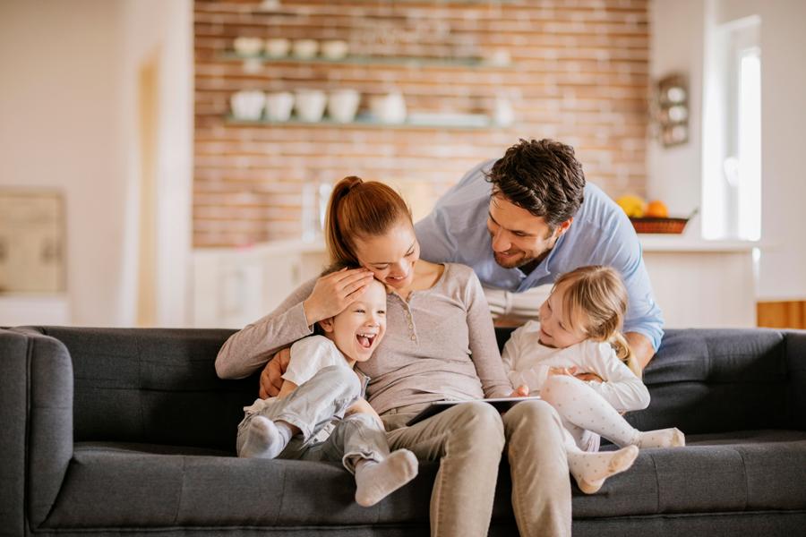 子連れ再婚を考え始めたらしておきたい5つの心の準備 無料メールレッスン